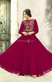 gown for wedding buy stylish royal designer evening gown for wedding reception