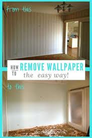 peelable wallpaper removal u2013 kargo