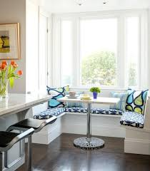 kitchen nook decorating ideas kitchen nook seating ideas decorating furniture subscribed me