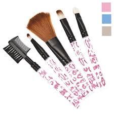 wedding makeup set online get cheap wedding makeup set aliexpress alibaba