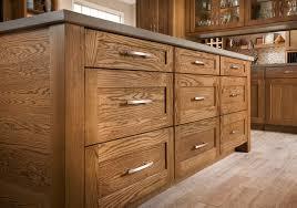craftsman kitchen cabinets for sale mission style kitchen cabinets for sale craftsman kitchen cabinets