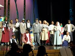 Fiddler On The Roof Synopsis by The Fiddler On The Roof 2006 3 Jpg