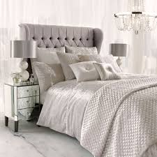 kylie minogue aida bed linen range house of fraser
