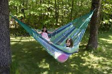 breezy point mayan mexican jumbo hammock hammocks ebay