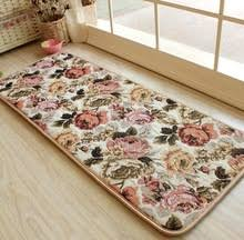 Jacquard Kitchen Rugs Popular Commercial Carpet Types Buy Cheap Commercial Carpet Types
