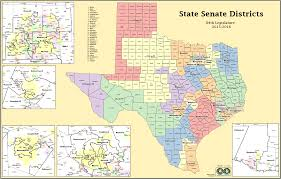 Tx State Map by Argument Preview How To Measure