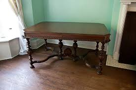 redoubtable antique dining room furniture 1930 interesting