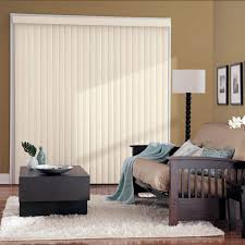 Venetian Blinds Next Day Delivery Blinds U0026 Shades In Stock And Ready To Ship Quickly Steve U0027s