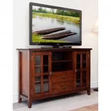 54 inch tv stand foter