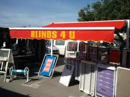 Blinds 4 U Costa Blanca Blinds Awnings U0026 Shutters Getting Some Needed Shade