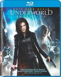 film cloverfield adalah blu ray movies underworld awakening resident evil retribution