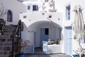 aris caves santorini aris caves hotel gtp