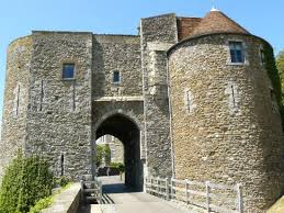 Dover Castle Gun Emplacement Dover Castle Picture Of Dover Castle Dover