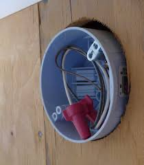 Outdoor Electrical Box For Light Outdoor Designs
