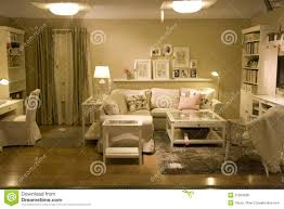 furniture ashley furniture malaysia used furniture stores fort