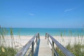 lido key real estate homes condos for sale dwell