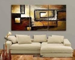 cheap oversized wall art foter