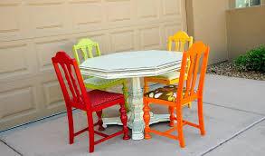 chair design ideas best unique dining chairs design ideas unique