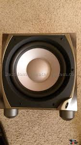 compact home theater subwoofer 12 home theater subwoofer 6 best home theater systems home