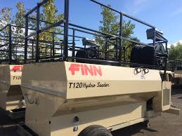 t120 hydroseeder u2013 finncorp com