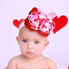 valentines baby valentines baby headbands valentines tutus for babies