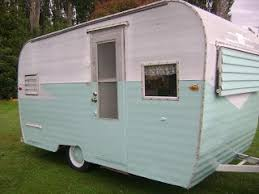 1886 best in love with vintage caravans images on pinterest