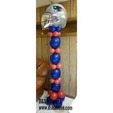 balloon delivery staten island d s balloons 31 photos balloon services monmouth county nj