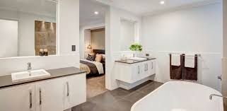 bathroom design perth 100 bathroom design perth bathroom renovation in clayfield