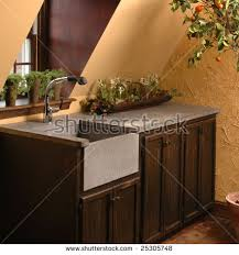 Wet Bar Sink And Cabinets Wet Bar Sink Stock Images Royalty Free Images U0026 Vectors