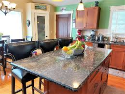 used kitchen cabinets vernon bc 212 falcon avenue vernon bc v1h 2a1 photos more