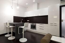 28 modern white kitchen design ideas photos designing idea
