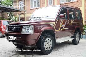 tata sumo white buy cars in kathmandu nepal