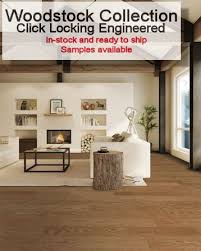 how to cut through subfloor all about subfloors installing flooring various sub