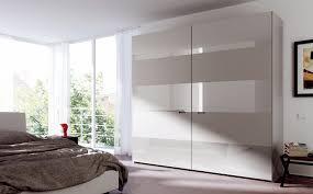 armadio con ante in vetro armadi con ante complanari armadi su misura mercantini mobili