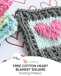 free knitting pattern quick baby blanket 42 best knit by bit quick knit tutorials images on pinterest