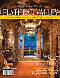 magazines western home journal