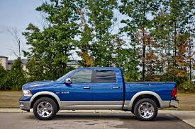 weight of 2011 dodge ram 1500 dodge ram 1500 truck models price specs reviews cars com