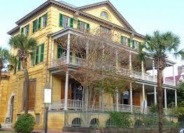 decorating historic homes charleston decor home design plan
