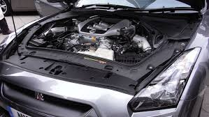 nissan gtr in kenya gizmodo australia the gadget guide technology and consumer