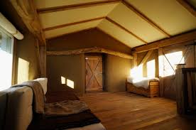 timber frame u0026 straw bale house for sale natural home for sale