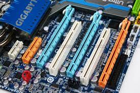 dell motherboard orange light orange slot on motherboard downloads roulette game