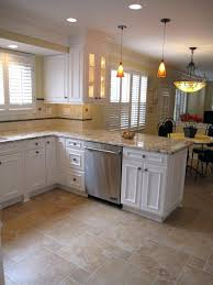 tile or cabinets first floor cabinets for kitchen floor tiles with white cabinets floor