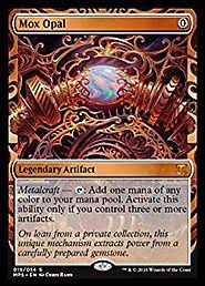 top 10 most valuable mtg kaladesh inventions cards a listly list