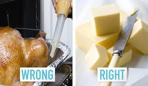 thanksgiving hacks thanksgiving tips