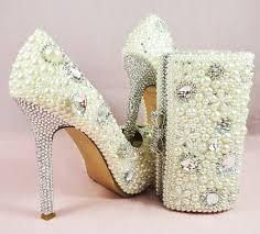 Wedding Shoes Online Uk 25 Best Crystal Shoes U0026 Clutch Bags Images On Pinterest Crystal