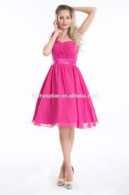wholesale red black rockabilly dress petticoat underwear work