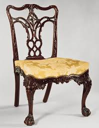 Medieval Birthing Chair Art And Identity In The British North American Colonies 1700 U20131776