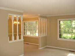 Half Wall Room Divider Architecture Half Wall Room Divider For Your Interior Decor Ideas