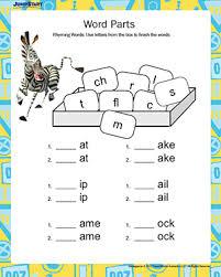 pictures on printable english worksheet easy worksheet ideas