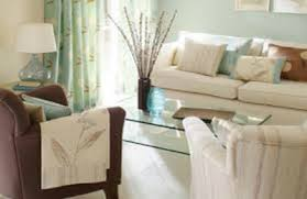 Living Room Ideas For Small House Small Living Room Ideas